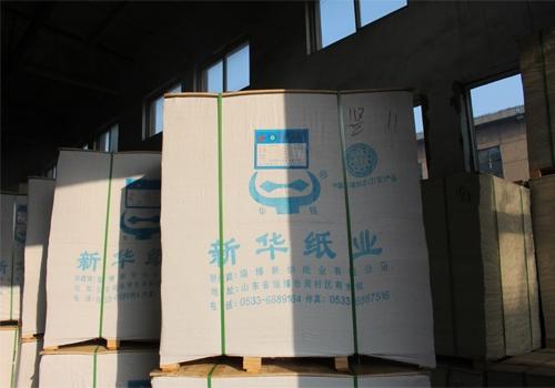 江苏轻型纸